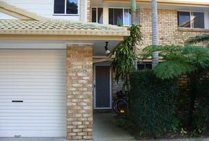 2/49 Belongil Crescent, Byron Bay, NSW 2481