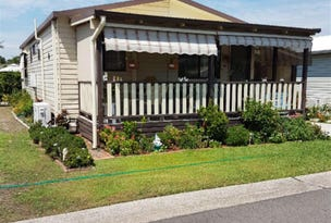 141/2231 Pacific Highway, Heatherbrae, NSW 2324