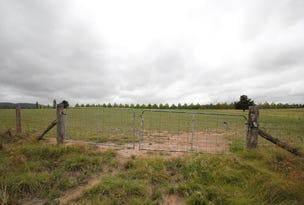 1027 Bruxner Way, Tenterfield, NSW 2372