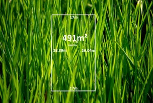 Lot 1201, Meelup Rise, Wollert, Vic 3750