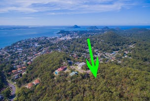 1 Pillinda Court, Nelson Bay, NSW 2315
