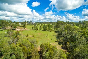 1 Fisher Road (Off Marsh Road), Araluen, Qld 4570