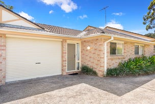 3/97 Willarong Road, Caringbah, NSW 2229