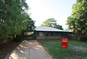 1 Leichardt Place, Broome, WA 6725