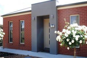 40 Muriel Street, Kangaroo Flat, Vic 3555