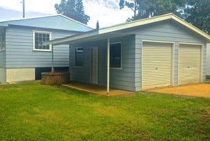 229 Sunset Street, Manyana, NSW 2539
