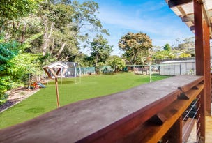 72 Obi Obi Road, Mapleton, Qld 4560