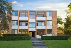 1/46 Foamcrest Avenue, Newport, NSW 2106