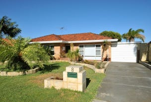 8 Owen Rd, Safety Bay, WA 6169