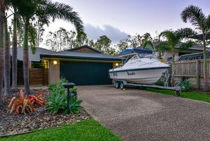 2/24 Links Drive, Cannonvale, Qld 4802