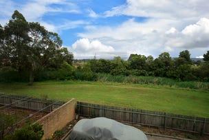 12/109 Moss Street, Nowra, NSW 2541