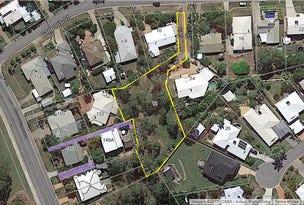 12 Gapparis Street, Kin Kora, Qld 4680