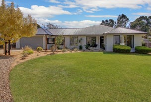 4 Rutledge St, Bungendore, NSW 2621