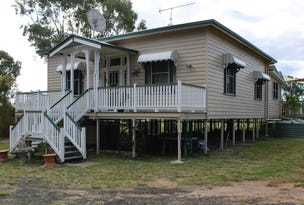 181 Greenup-Limevale Rd, Coolmunda, Qld 4387