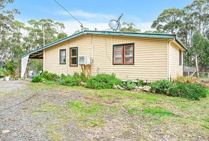 108 Kelly's Road, Cradoc, Tas 7109