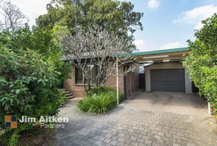 4 Stockade Street, Emu Plains, NSW 2750
