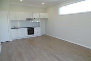16a Dorothy Avenue, Woy Woy, NSW 2256
