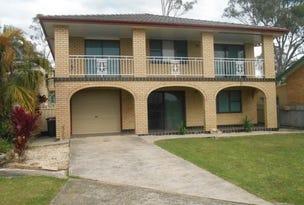 1657 Ocean Drive, Lake Cathie, NSW 2445