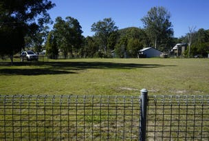 Lot 64 Station Road, Moore, Qld 4306