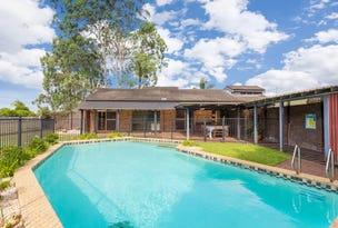 10 Kurrajong Crescent, Taree, NSW 2430