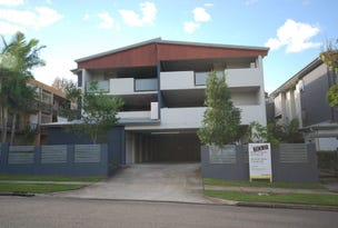 1/31 Rode Rd, Wavell Heights, Qld 4012