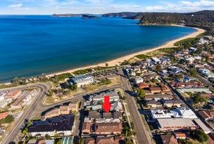 2/334 Trafalgar  Avenue, Umina Beach, NSW 2257