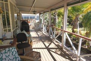 5 Magnolia Drive, Valla Beach, NSW 2448