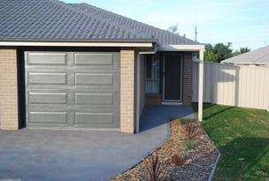 6a Doreen Court, West Nowra, NSW 2541