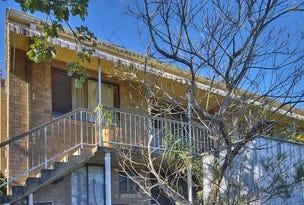 1/8 Westview Drive, Goonellabah, NSW 2480