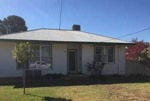 44 Warren Street, Nyngan, NSW 2825