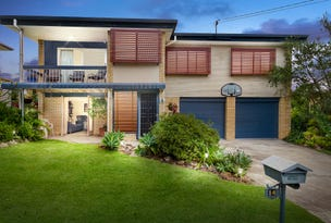 14 Withers Street, Everton Park, Qld 4053