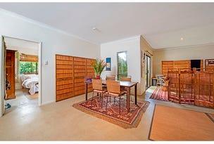 19 Riverside Drive, Mullumbimby, NSW 2482