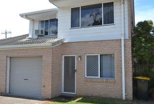 2/199 Evan Street, East Mackay, Qld 4740