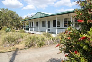 2 Cooper Street, Pittsworth, Qld 4356