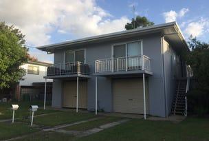 2/71 Fry Street, Grafton, NSW 2460