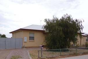 7 Button Street, Whyalla Norrie, SA 5608