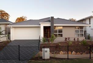 59 Capital Drive, Port Macquarie, NSW 2444