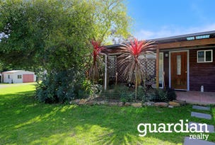 19b Johnson Avenue, Galston, NSW 2159