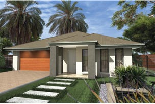 "Lot 1 Rita Drive ""Wetlands Reserve"", Mildura, Vic 3500"
