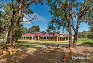 19 Hereford Way, Lower Chittering, WA 6084