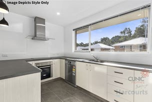 2/5 Space Court, Snug, Tas 7054