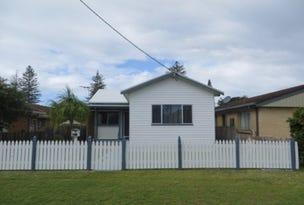 5 Ross Street, Ballina, NSW 2478