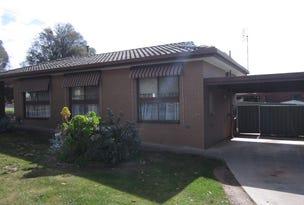 2/17 Butcher Street, Strathdale, Vic 3550