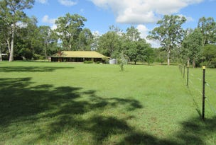 Contact Agent for Address, Birnam, Qld 4285