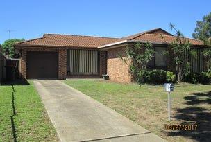 65 Nellie Stewart Drive, Doonside, NSW 2767