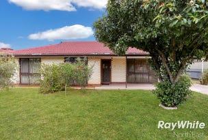 9 Oleander Drive, Parafield Gardens, SA 5107