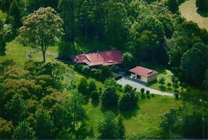 26 Clothier Road, Bellingen, NSW 2454