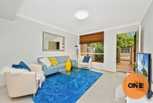 32/7-11 Bachell Avenue, Lidcombe, NSW 2141