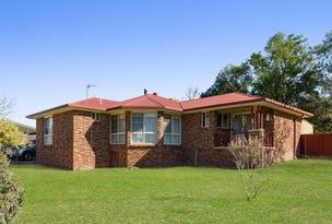 1 Price Street, Quirindi, NSW 2343