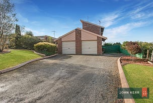 25 Cemetery Road, Moe, Vic 3825